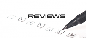 reviewsBanner